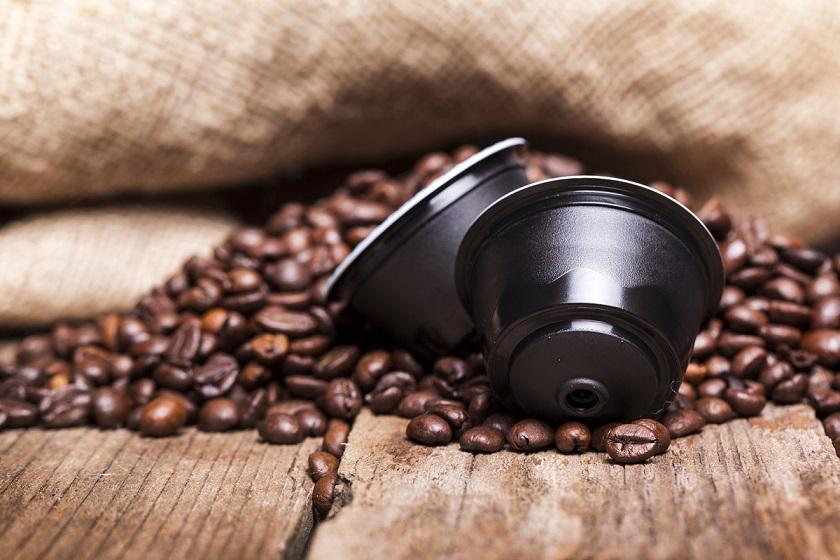 Specialisti nella vendita di caffè