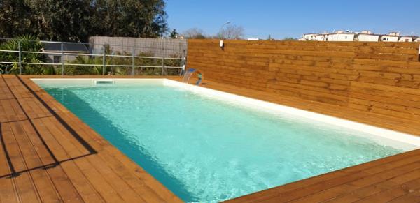 promozione piscine Pozzuoli Napoli
