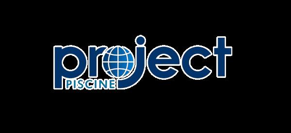 www.projectpiscine.it