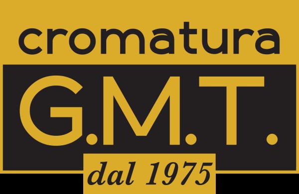 Cromatura G.M.T.