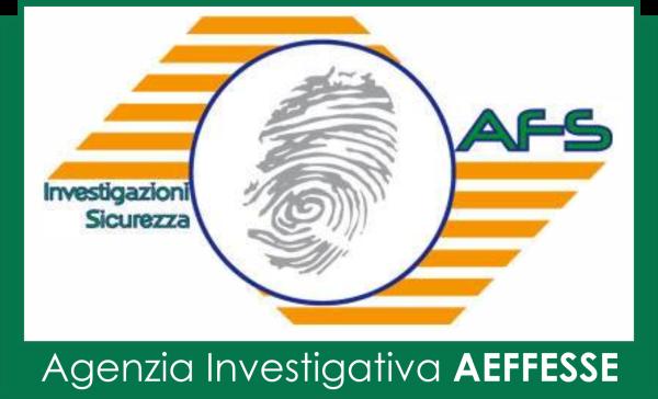 www.afsinvestigazioni.com