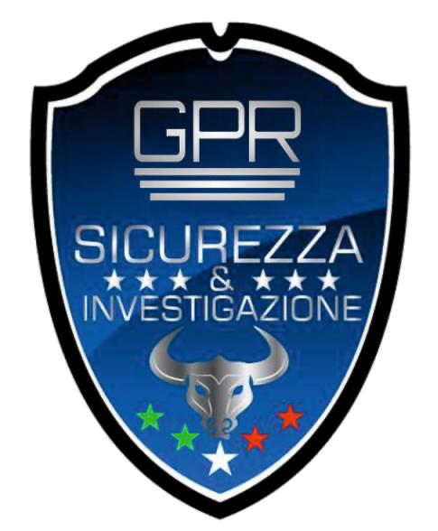 GPR Investigazioni Taranto