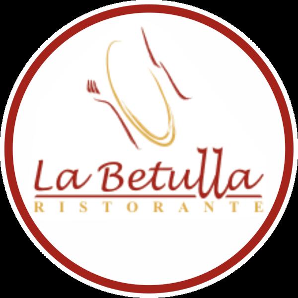 www.ristorantelabetulla.it