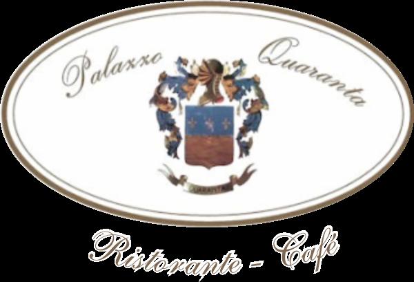 www.palazzoquaranta.it