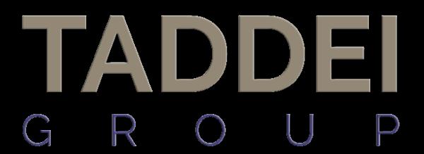 www.taddeigroup.com