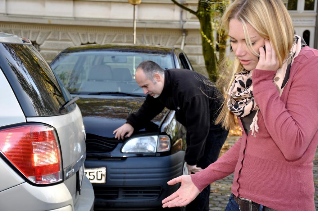 Servizio assistenza stradale 7 giorni su 7, 24h