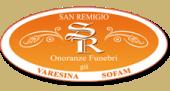www.onoranzefunebri-quartooggiaro.com