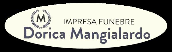 Onoranze Funebri Ancona