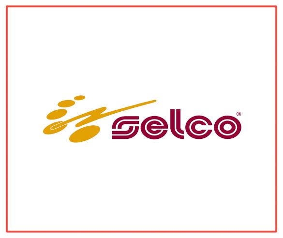 Impianti di saldatura marchio Selco Monteprandone (AP)