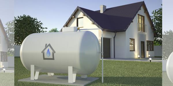 Gas per uso industriale laboratorio alimentare MONTEPRANDONE (AP)