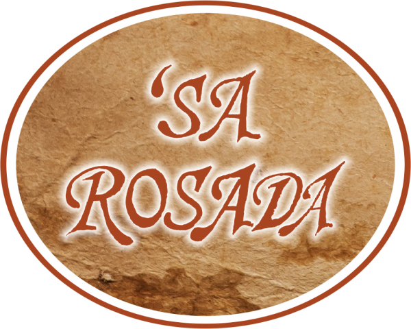 www.locandasarosada.it