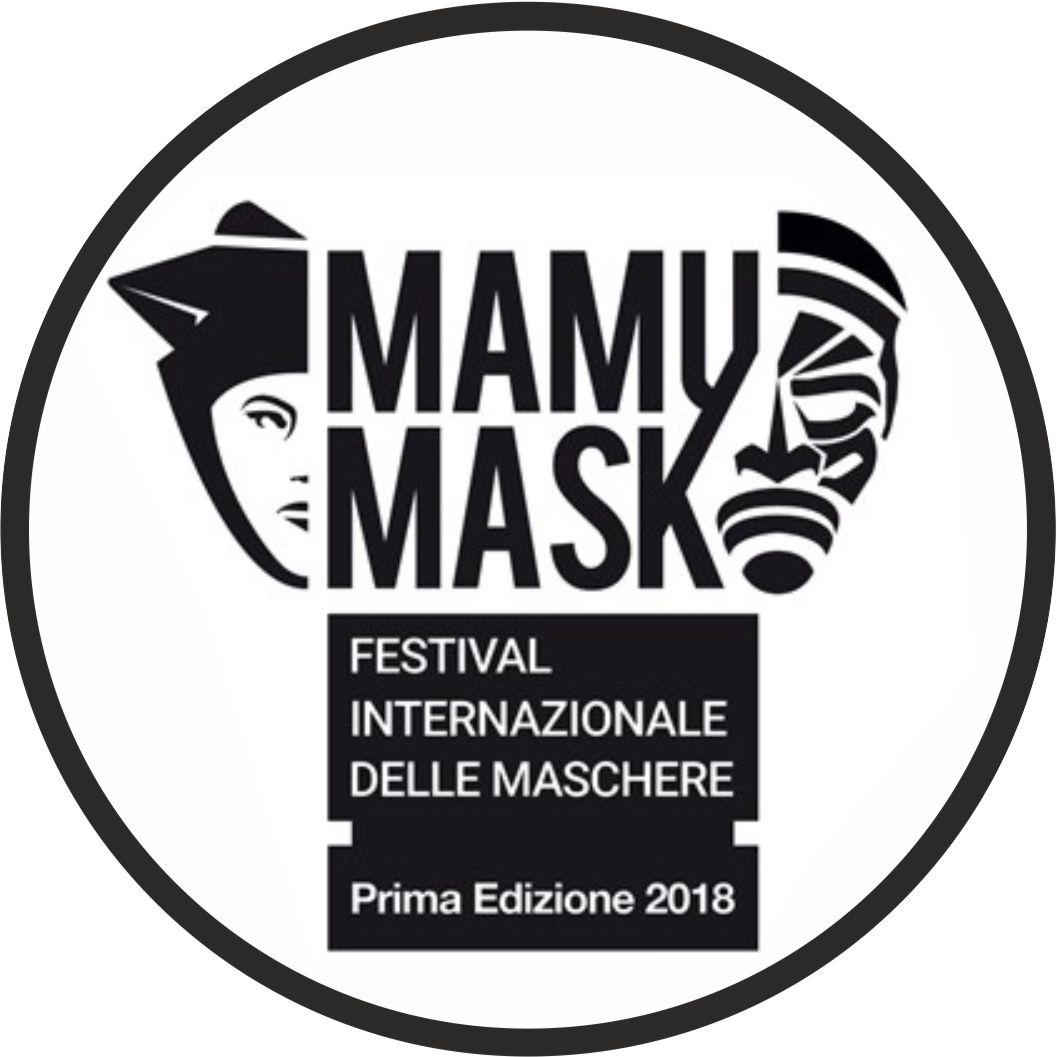 festival delle maschere Mamoiada