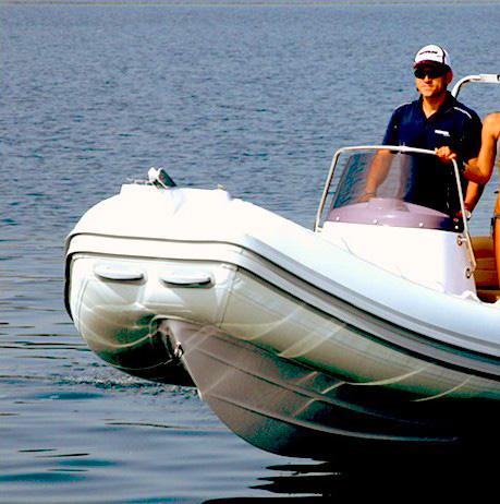 boats for sale Oristano