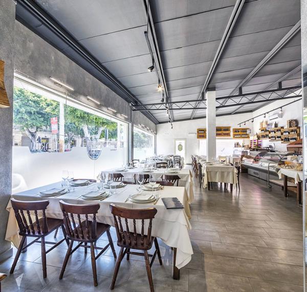 ristorante cucina tipica sarda cagliari