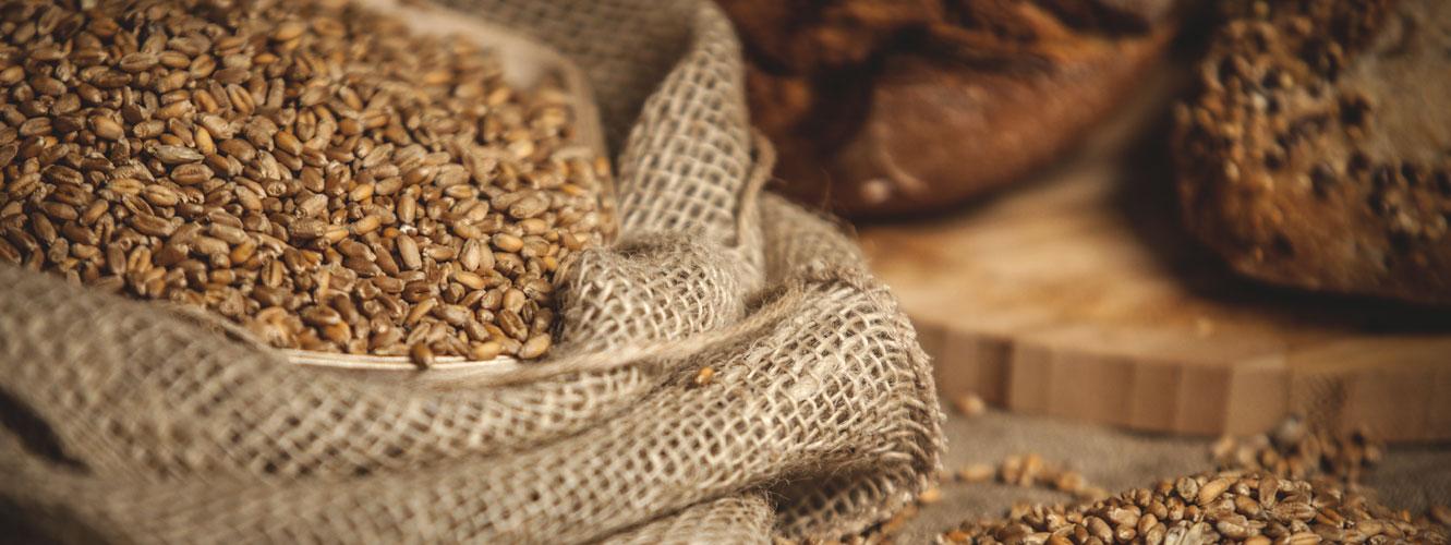 vendita farine e cereali macinati carrara