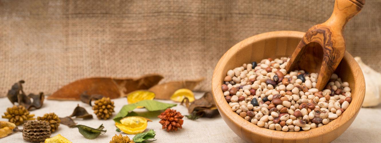 vendita legumi frutta e verdura carrara