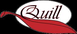 www.quillstilografiche.com