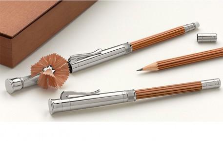 matite di qualità