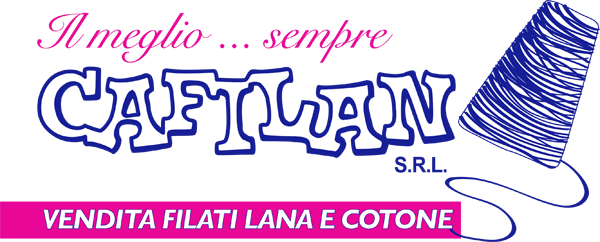 CAFILAN