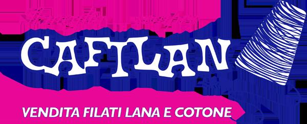 www.lanaefilati.com