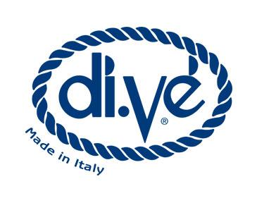 DIVE'