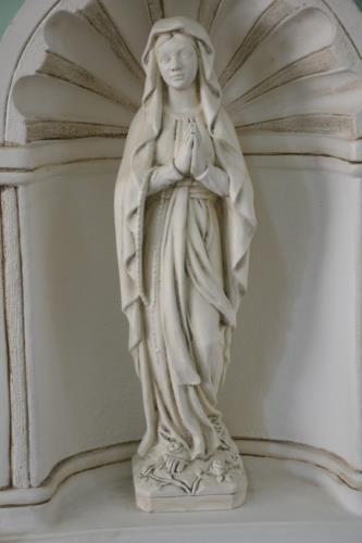 Statue su misura