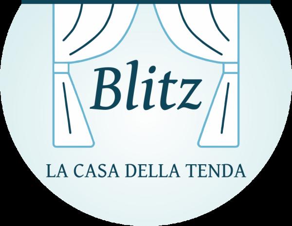 www.blitzcascina.com