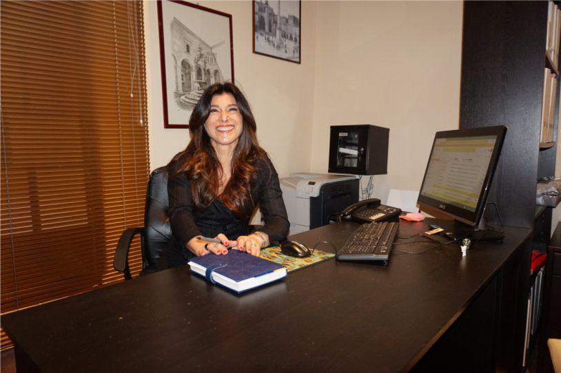 intermediazione immobiliare Siena
