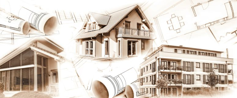 stime immobiliari Siena