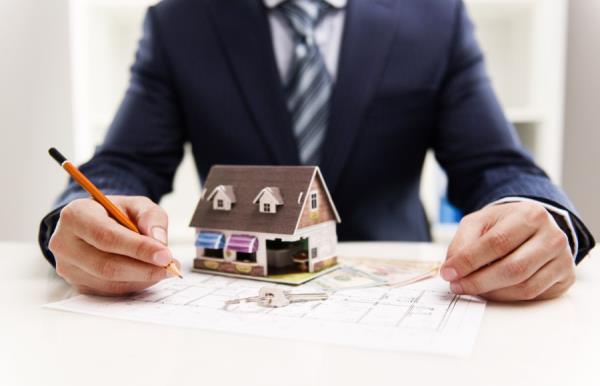 perizie immobiliari Siena