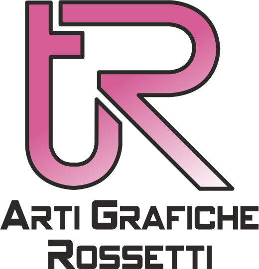 www.artigraficherossetti.it