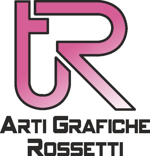 www.artigraficherossetti.it