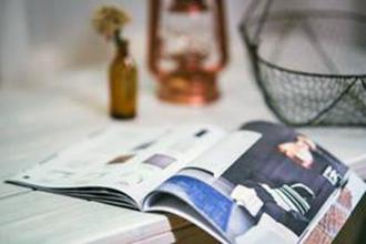 realizzazione cataloghi aziendali Fontanellato Parma