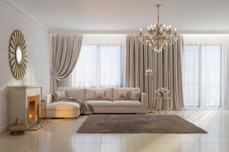 vendita immobili di prestigio