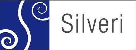 www.silveri.biz