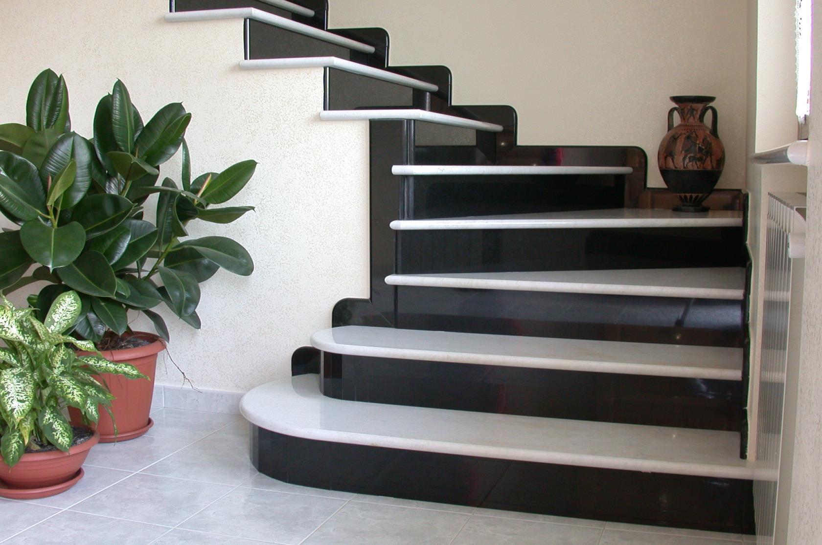 edilizia marmo e granito viterbo
