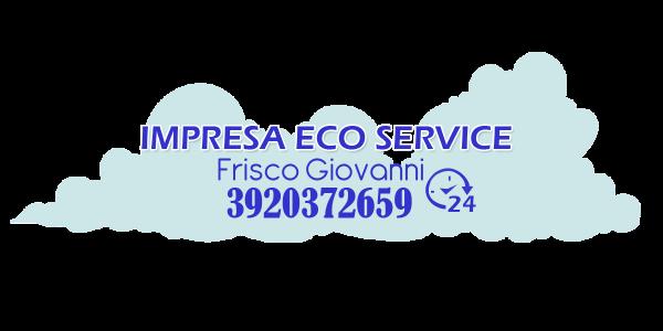 Impresa eco service