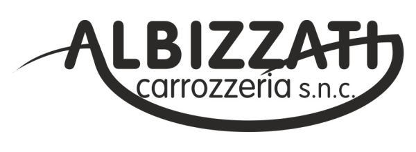 www.carrozzeriaalbizzatibergamo.com