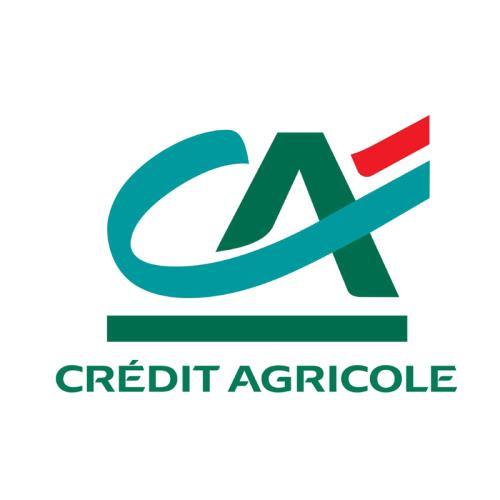 CREDIT AGRICOLA ASSICURAZIONI
