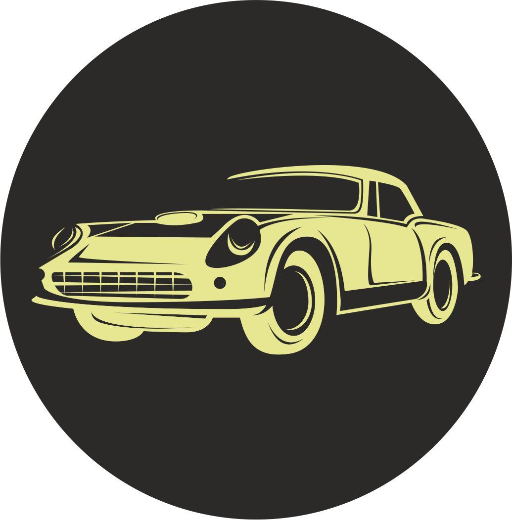 restauro auto bergamo