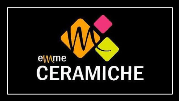 Emme CERAMICHE