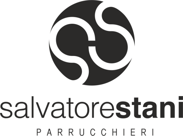 www.salvatorestani.it