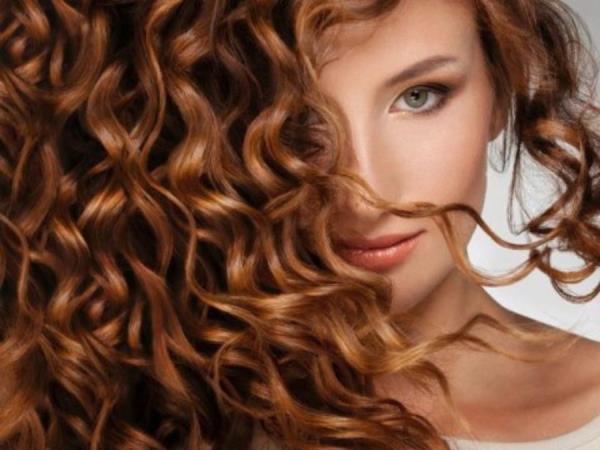 trattamenti colore capelli sava
