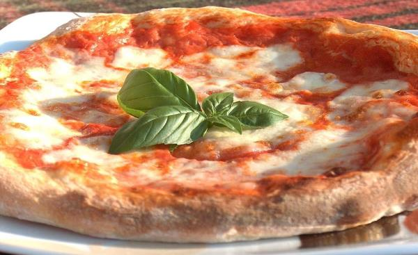 pizzeria montesano sulla marcellana