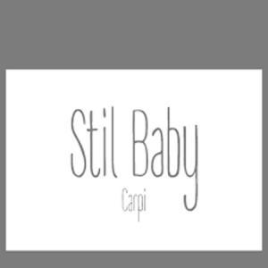 Stil Baby