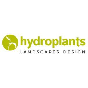 Hydroplants
