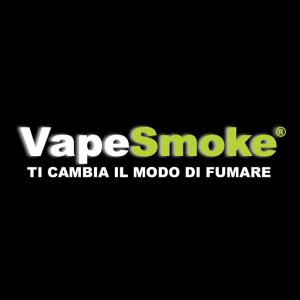 Vapesmoke Carpi