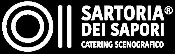 Sartoria dei Sapori Carpi Modena
