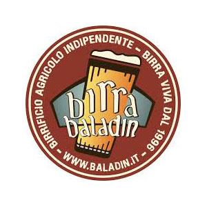 birra Baladin