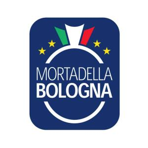 Mortadella di Bologna